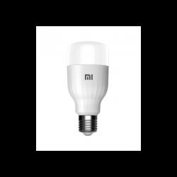 Išmanioji lemputė XIAOMI Mi Smart LED Bulb Essential White and Color 24994