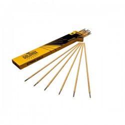 Suvirinimo elektrodai ESAB Goldrox 2,5x350mm, 1kg
