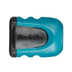 Papildomas magnetas sukimo antgaliams MAKITA Impact Premier Mag Boost