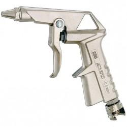 Metalinis nupūtimo pistoletas ANI 25/B1 1/4F