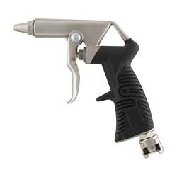"""Guma dengtas metalinis nupūtimo pistoletas ANI 25/B1-RB 1/4"""""""
