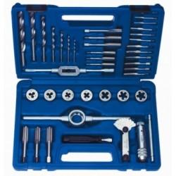 Sriegimo įrankių rinkinys PEDO S2200