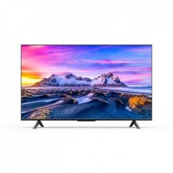 Išmanusis televizorius XIAOMI Mi LED TV P1 55