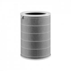Hepa filtras XIAOMI Mi Air Purifier SCG4021GL