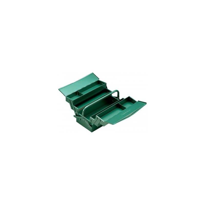 Įrankių dėžė STAHLWILLE 83/09