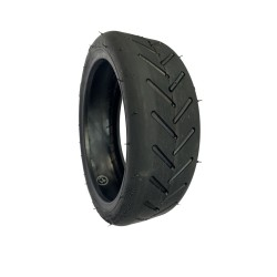 Paspirtuko padanga XIAOMI Tyre-rear wheel-Mi Electric Scooter