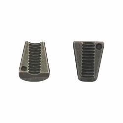 Lūpos kniedikliui EMHART POP PRG402-8A XT1