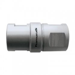 Adapteris Power-Max karūnoms KARNASCH 105-150mm Weldon 32mm