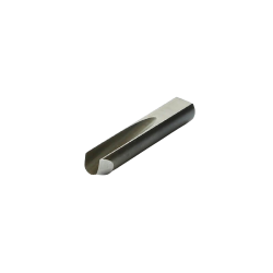 Atsarginis peilis LEISTER Groovy 3,5mm