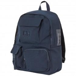 Kuprinė HELLY HANSEN Oxford Back Pack 20l, mėlyna