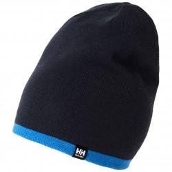 Kepurė HELLY HANSEN Oxford, mėlyna