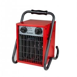 Elektrinis oro šildytuvas EUROM EK3201 3kW