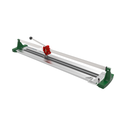 Rankinės plytelių pjovimo staklės BATTIPAV Super Pro EVO 125
