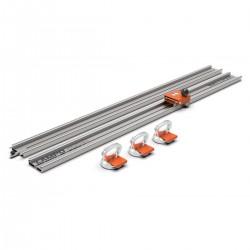 Plytelių pjovimo sistema BATTIPAV Lampo Cut