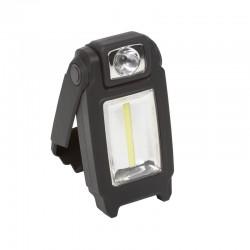 Nešiojamas šviestuvas LENA LIGHTING Handy Cob LED