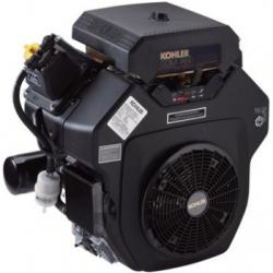 Benzininis keturtaktis variklis KOHLER CH640-3027