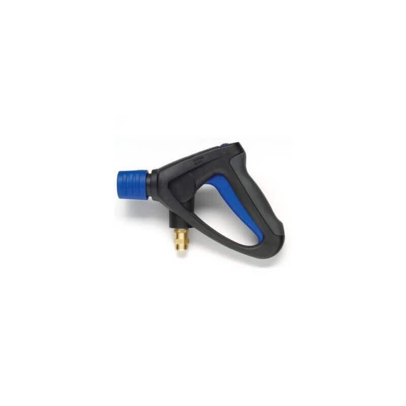 Aukšto spaudimo pistoletas ALTO ERGO 2000