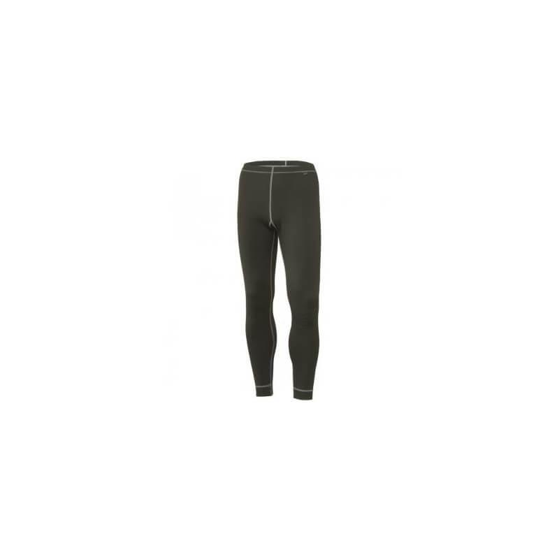 Apatinės kelnės Lifa-Dry KASTRUP PANT HELLY HANSEN