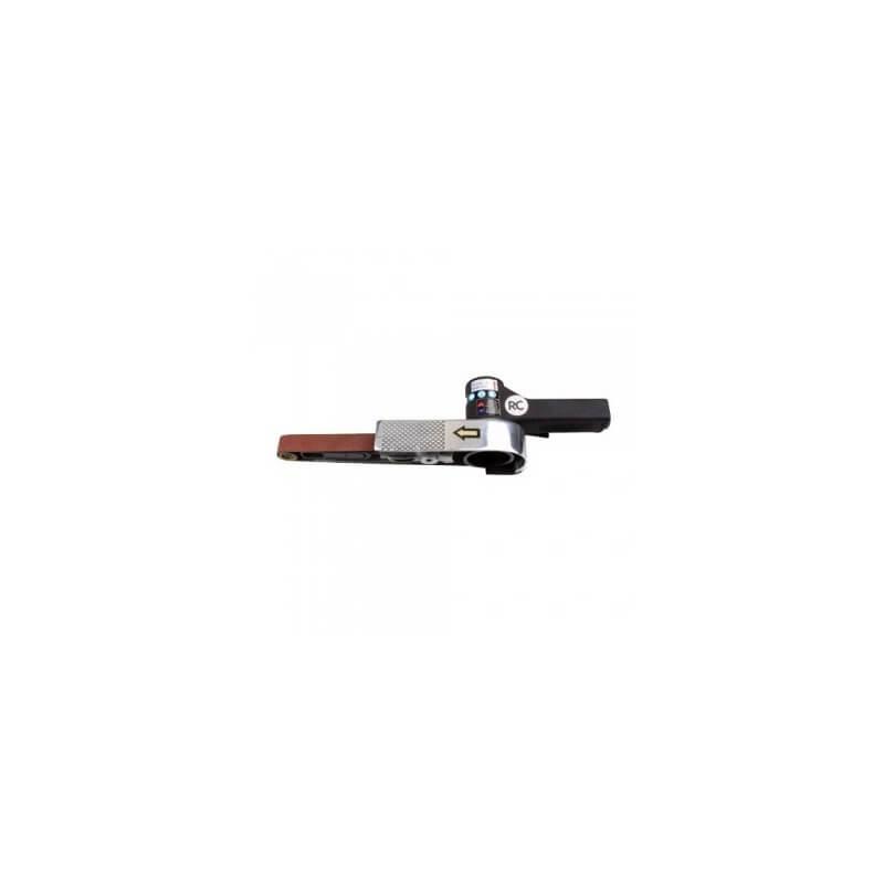 Pneumatinė juostinė šlifavimo mašina RODCRAFT 7156