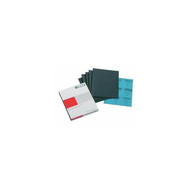 Šlifavimo popierius 230x280mm VSM CP918A