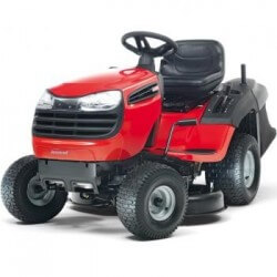 Sodo traktorius JONSERED LT 2317 CMA