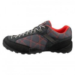 Batai Korktrekker 5 Low WW HELLY HANSEN