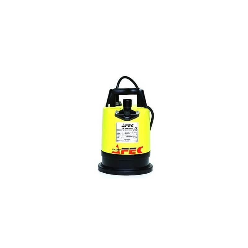 Panardinamas vandens siurblys AFEC FLSR-400