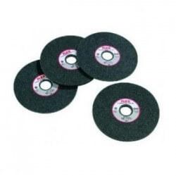 Minkštas poliravimo diskas 152x25 mm FLEX