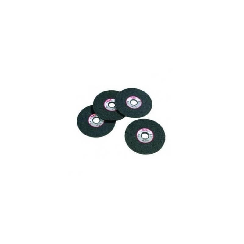 Kietas poliravimo diskas 152x25 mm FLEX