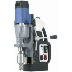 Magnetinė gręžimo mašina BDS MAB 485