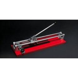 Plytelių pjaustymo staklės JOKOSIT 470/18mm