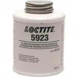 5923 Sandariklis, standus 450 ml LOCTITE