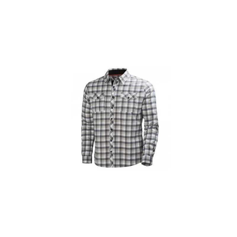 Marškiniai Vancouver HELLY HANSEN