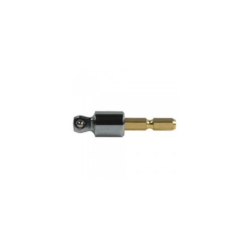 Ilgintuvas SQ 1/2 x 75mm MAKITA B-28553