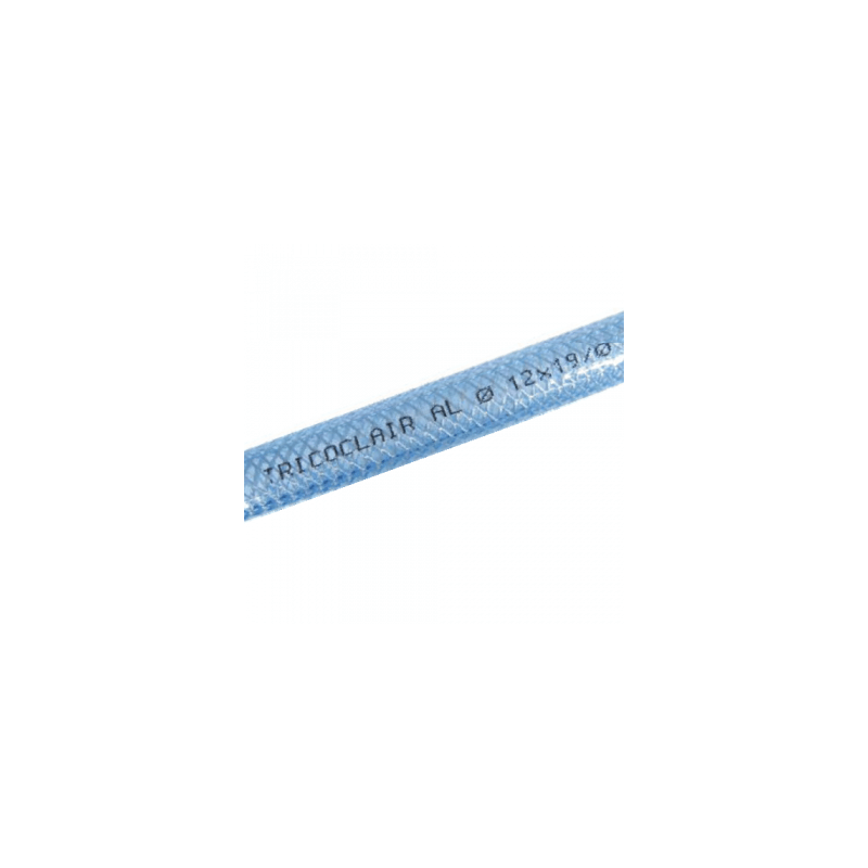 Universali žarna 25*34mm TRICOFLEX Tricoclair AL 050455