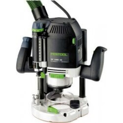 Frezeris FESTOOL OF 2200 EB-Plus