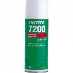 7200 Tarpinių šalinimo priemonė 356 ml LOCTITE