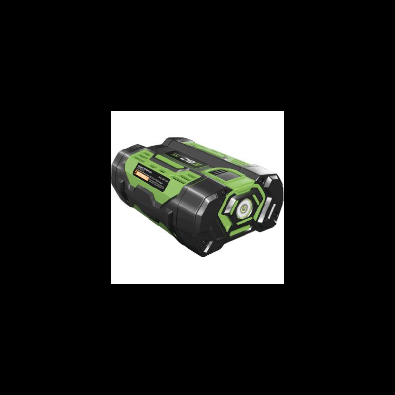 Akumuliatorius EGO Power+ BA1120E, 56V, 2.0 Ah