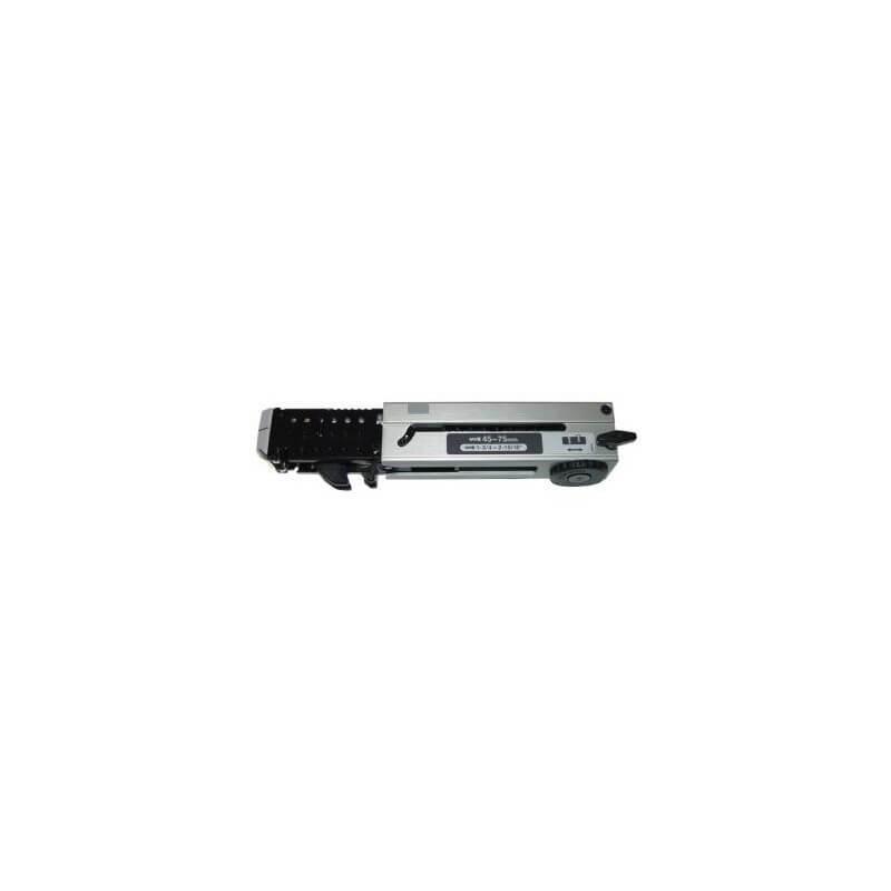 Automatinio sukimo mazgas 45–75mm MAKITA 195183-0