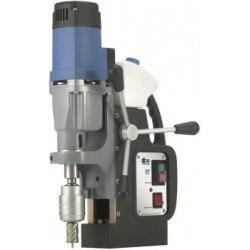 Magnetinė gręžimo mašina BDS MAB 455