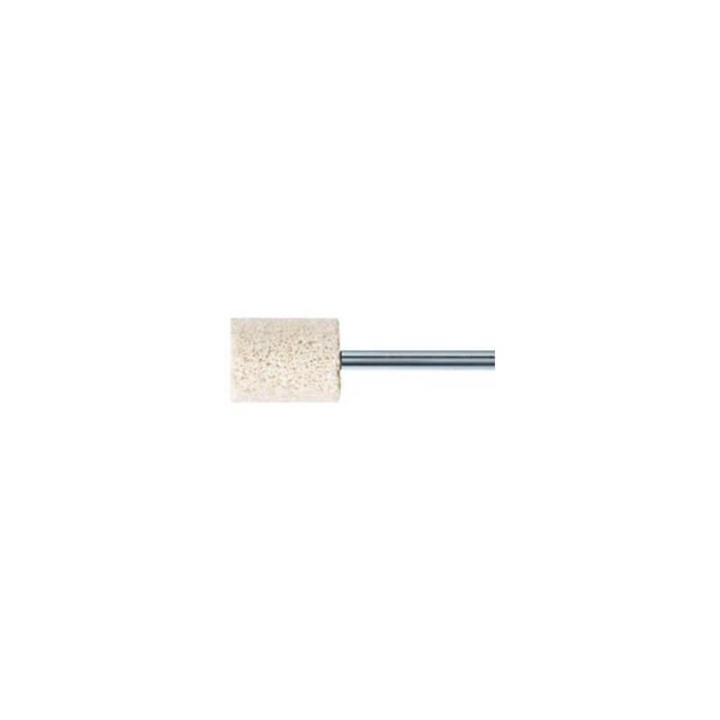 ZY1632 6 AH 1D 12V HKK šlifavimo akmenukas PFERD