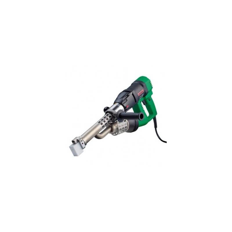 Ekstruderis LEISTER Fusion 3C