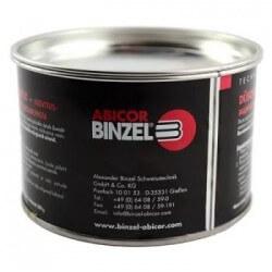 Pasta Dusofix BINZEL 300 g