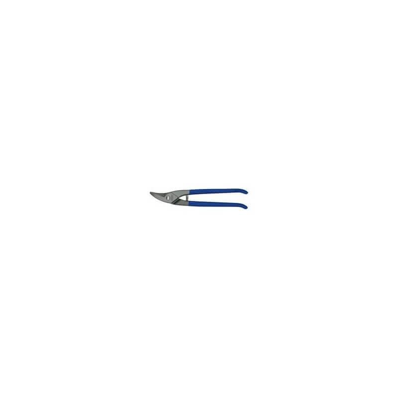 Skardos žirklės D214-250 BESSEY