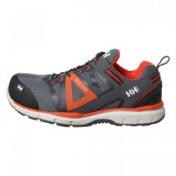 Batai HELLY HANSEN Smestad Protection WW, 43