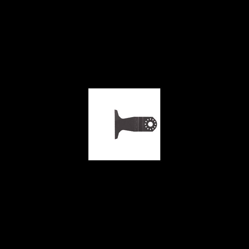 Pjūklelis įgilinamajam pjovimui 65mm x 40mm MAKITA