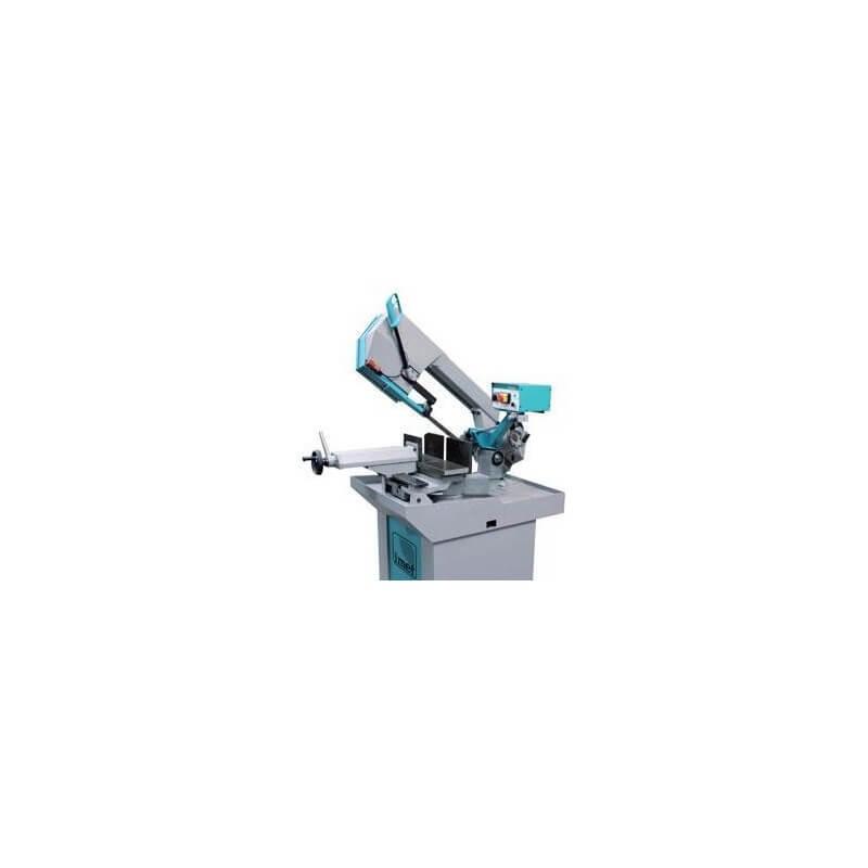 Juostinės metalo pjovimo staklės IMET GBS 270 GH Autocut