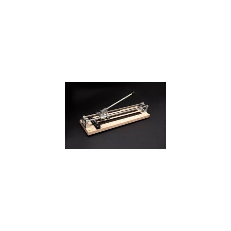 Plytelių pjaustymo staklės JOKOSIT 470/15mm