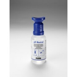 Akių ploviklis 200ml PLUM pH Neutral