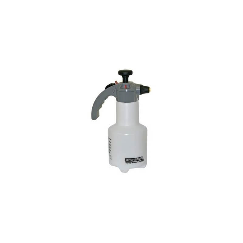 Purkštuvas Spray-Matic 1,25N BIRCHMEIER